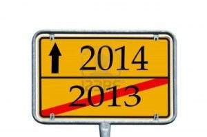 retrospectiva 2013 parte 2
