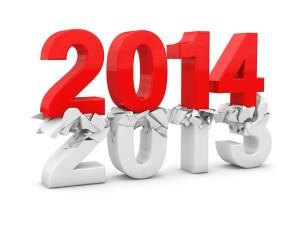 retrospectiva 2013 parte 11