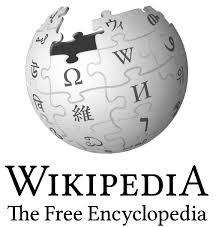 aprender ingles com a Wikipedia