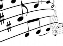 erros gramaticais em musicas ingles