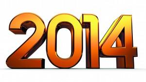 retrospectiva 2014 - parte 1