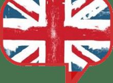 girias britanicas