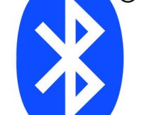 bluetooth significado nome