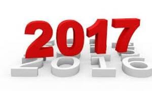 retrospectiva 2016