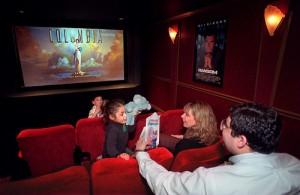 assistir filmes dublados ingles