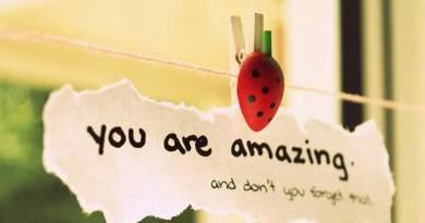 Elogios em inglês: Saiba como elogiar alguém