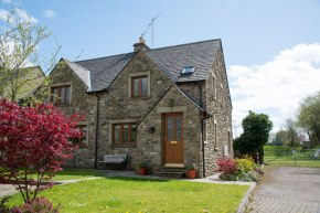 Holiday Cottage in Ingleton
