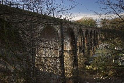 Ingleton-Viaduct-2