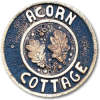 Ingleton holiday Cottage - Acorn Cottage