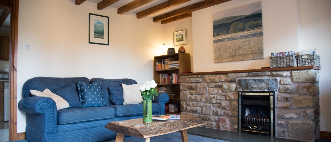 holiday-cottage-in-ingleton-lounge