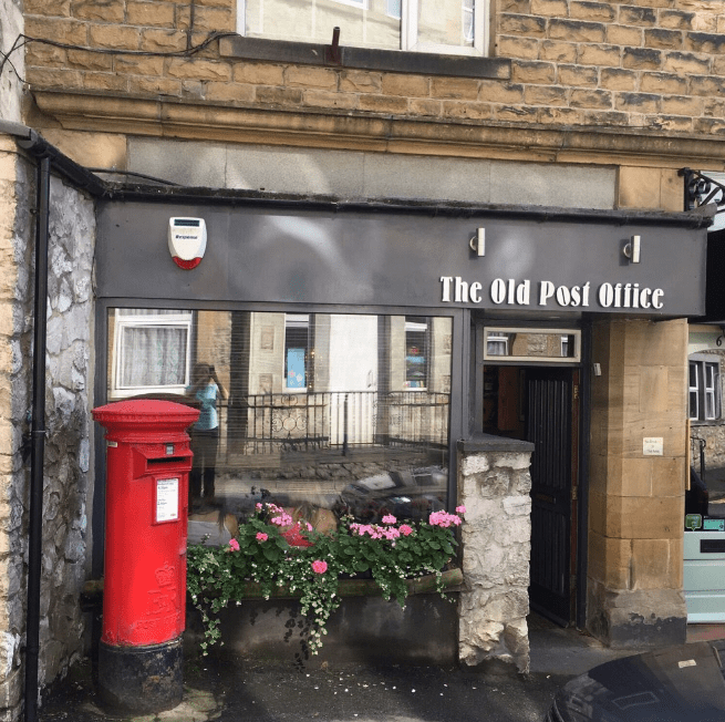 New era for Old Post Office Microbar