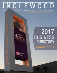 Business Directory Cover copy