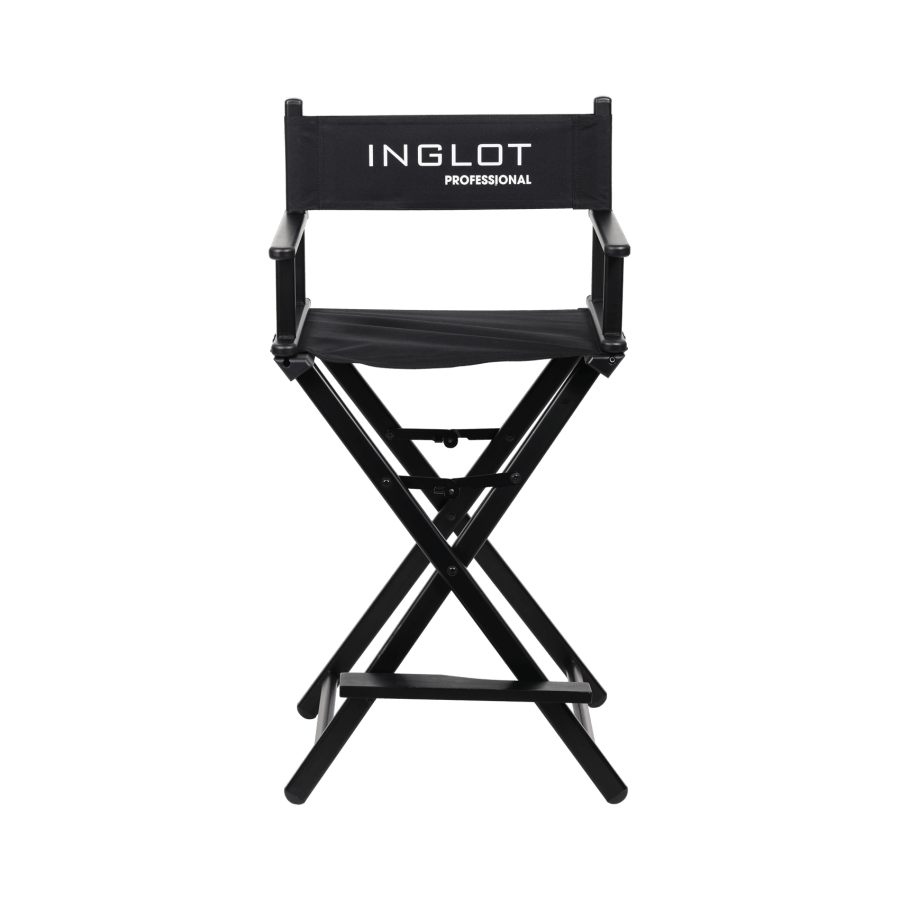 makeup chairs chair hammock stand canada 01 inglot cosmetics skincare nails