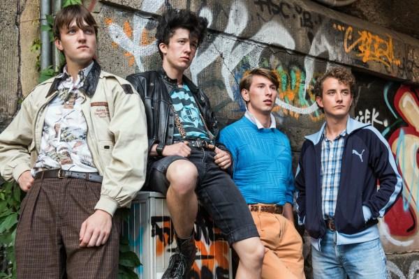 Radio-Heimat-2016-Film