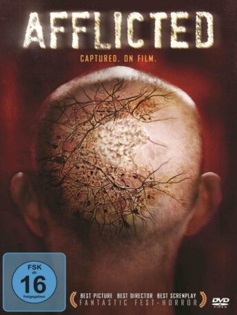 afflicted-plakat-8519a
