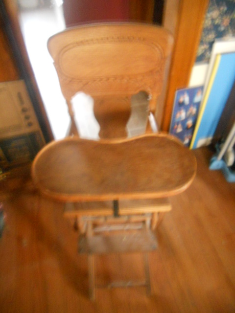 drop leaf white kitchen table two tone saturday, february 28, 2015 at 10:00a.m.