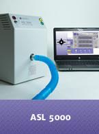 ASL-5000