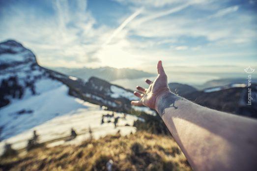 IngmarWein_Exploring_Switzerland_LakeGeneva_ColDeJaman_0214