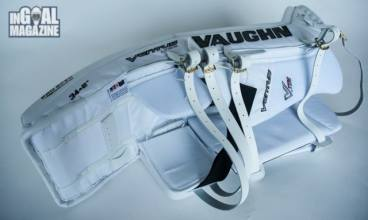 Ventus Lt98 open knee side angle (1 of 1)