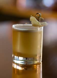 Whiskey Emporium