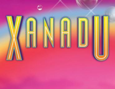 News & Events | Xanadu Wines