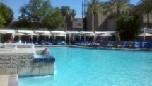 Weekend In Arizona - Part 1 T. Ravlin Lyte Good