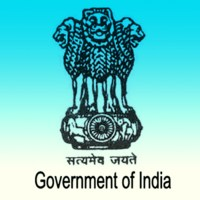 MS Jobs | Government jobs 2014