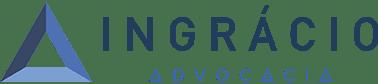 Ingrácio Advocacia Presencial e Online