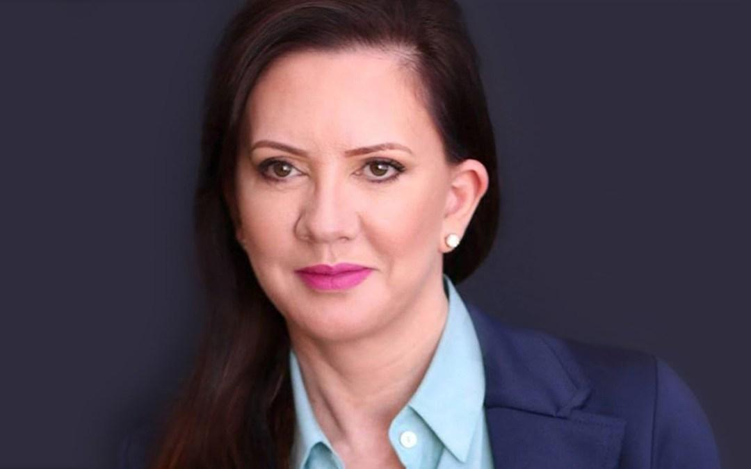 Aparecida Ingrácio Sócia-Fundadora e Diretora do Ingrácio Advocacia