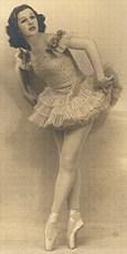 """Miss Mary Alice"" Ingram Callahan"