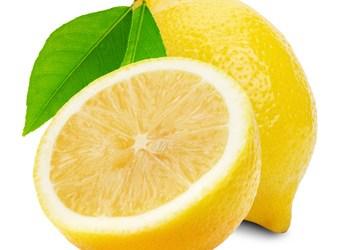 Les avantages de la fibre naturelle de citron CEAMFIBER