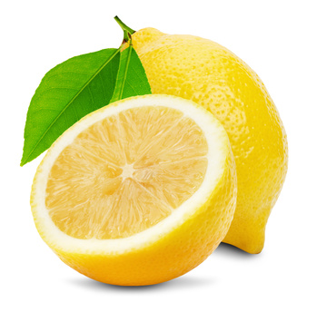 Advantages of the natural Lemon fiber CEAMFIBER