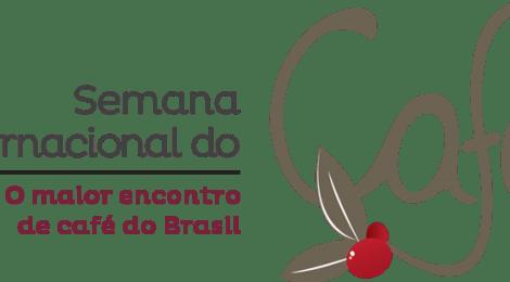 BH recebe o maior encontro de café do Brasil
