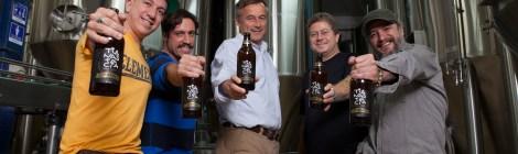 Tianastácia lança sua própria cerveja