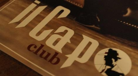 il Capo Club