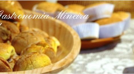 Frente da Gastronomia Mineira lança portal