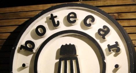 Botecar proporciona uma viagem gastronômica pelas tradições de raiz