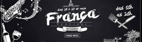 O que fazer em São Paulo no feriado?