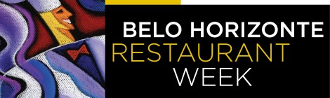 Restaurante Week aguça os sentidos com a Cozinha de Sedução