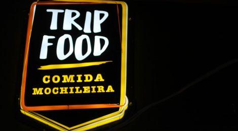 Um mundo todo no coração da Savassi | Trip Food