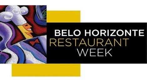 14ª edição da Restaurant Week propõe descobrir novos sabores