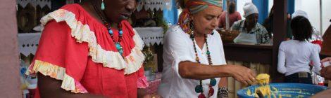 Festival da Quitanda | Congonhas encanta mais uma vez