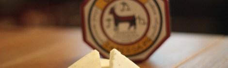 #queijo de Cabra Cariri
