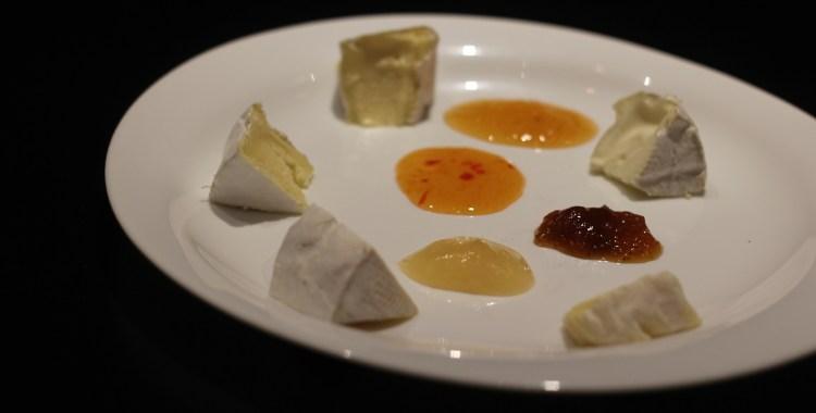 #queijos | Vermont