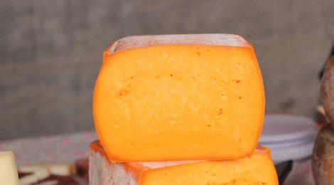 #queijo Mogiana