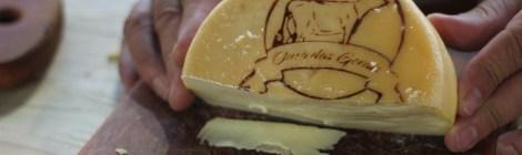 #queijo | Ouro das Gerais