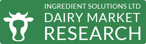 Ingredient Solutions Dairy Market Reports