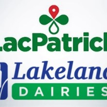 lacpatrick lakeland merger