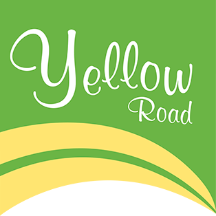 Yellow Road Product Range