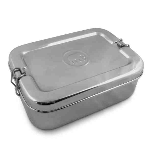 Elephant Stainless Steel Tiffin